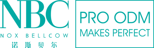 Logo-NOX BELLCOW Cosmetics