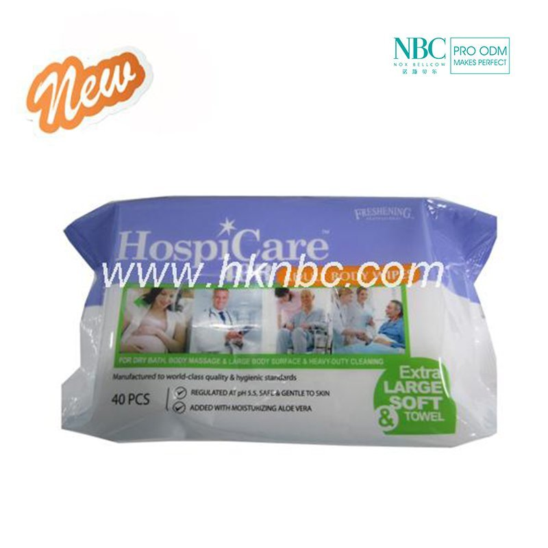Adult wipes1