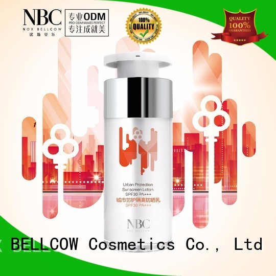 activpepti remover skin care product urban all NOX BELLCOW company