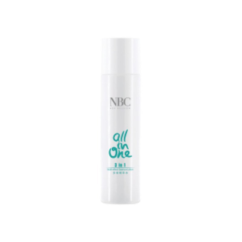 plus+ skin care product flash face NOX BELLCOW company