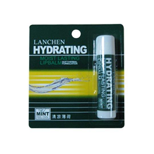 Hydrating Lip Balm