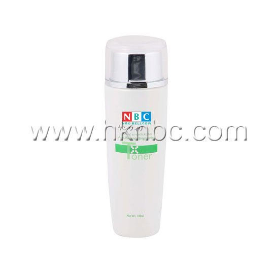 Whitening Moisture Toner 100ml