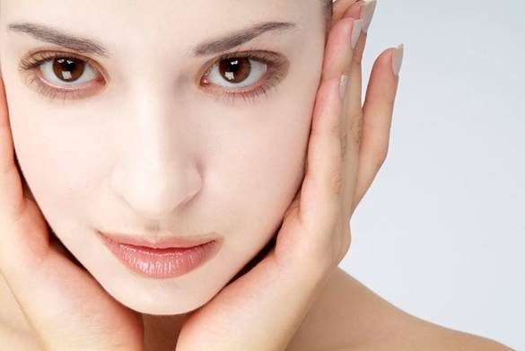 TENCEL® mask--- TENCEL® fiber promoting and applying in the field of facial mask