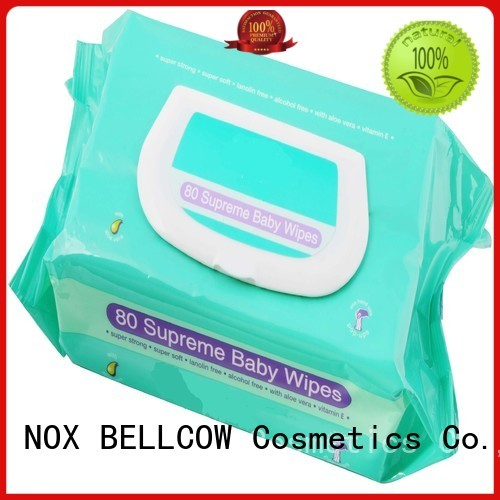 biodegradable baby wipes baby best baby wipes cotton company