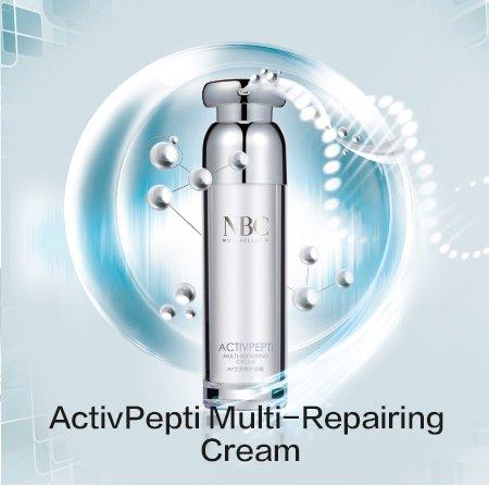 ActivPepti Multi-Repairing Cream
