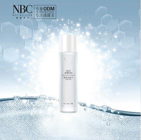 Beauty Lotion Tonic (Microemulsion Formula) III